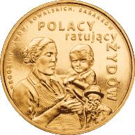 2 z� 2012 Polacy ratuj�cy �yd�w