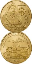 3 Kazimierki 2009 - Malbork