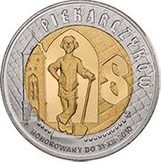 8 Piekarczyków 2010 - Elbląg
